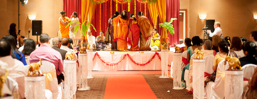 Maharani weddings we have different packages available junglespirit Images