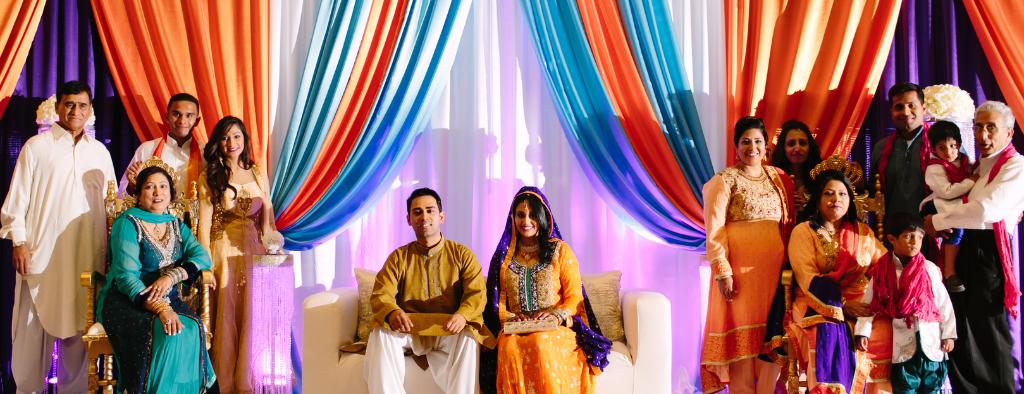 Maharani weddings junglespirit Images